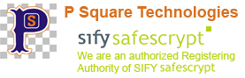 Psquare Technologies